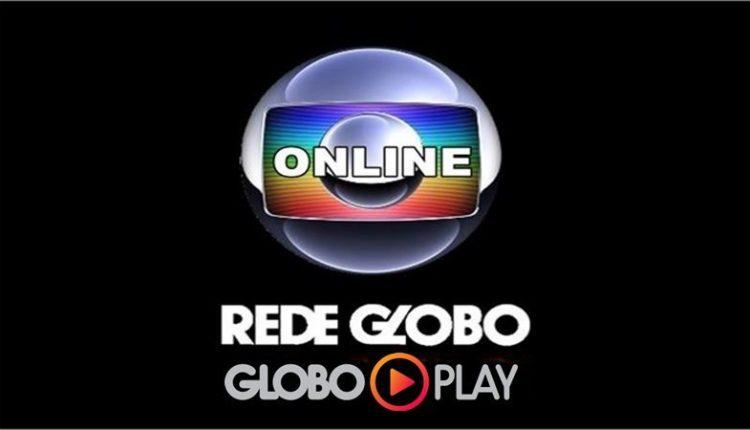 Tv Globo Permite Assistir A Programacao Da Tv Gratis No Celular
