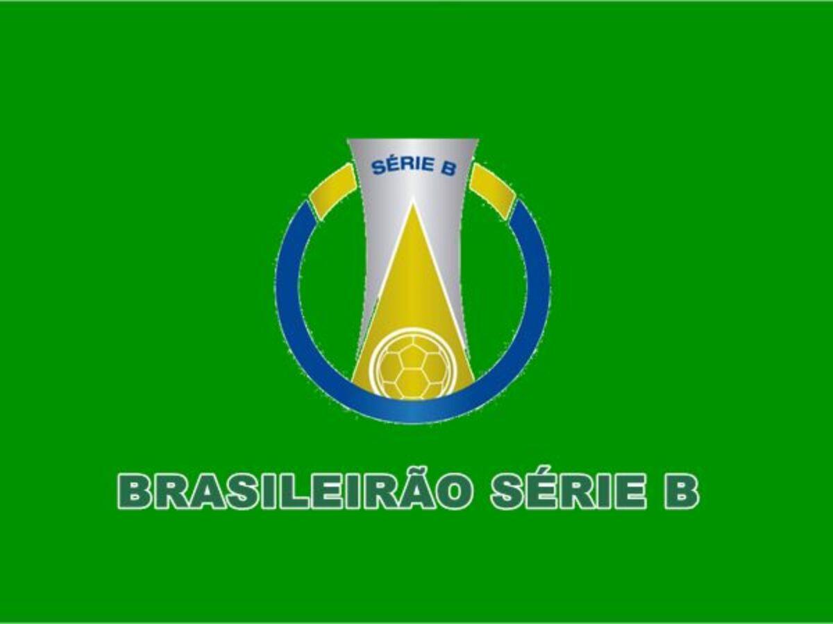 Nautico X Juventude Ao Vivo Como Assistir Jogo Do Brasileirao Serie B Ao Vivo