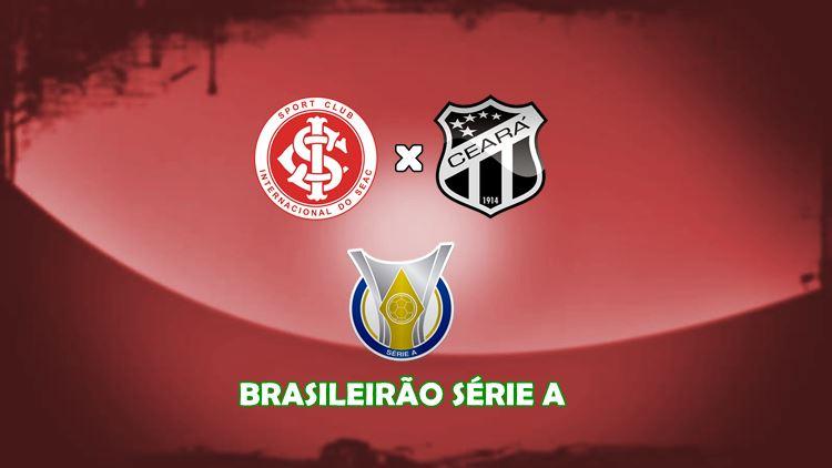 Jogo Do Inter Ao Vivo Brasileir U00e3o Hoje Onde Assistir