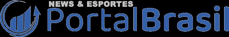 Portal BR Mídia News