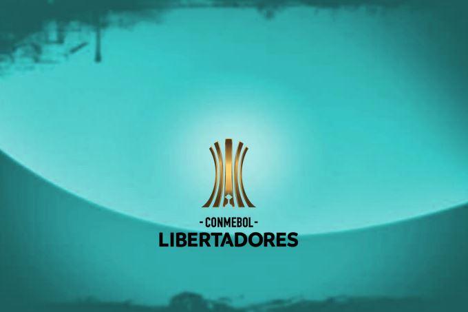 Onde assistir Grêmio x Santos ao vivo nesta quarta (09) pela Libertadores